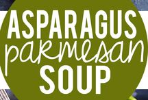soup to warm your soul