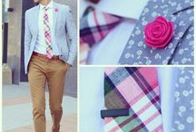 Mens Clothing will be The Death of Me :) / All things Dapper :)
