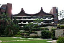 Value Luxury Malaysia