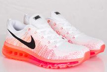 Nike / I love this shoes