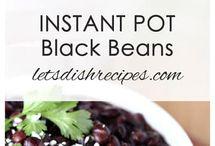 yummmmmmmm :: instant pot