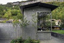 Houses / Maisons