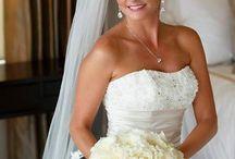 Bridal Hair & Makeup: Duality Artistry Brides / Bridal hair and makeup