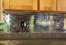 mosaics / by Beth Sidell
