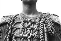 knitwear man