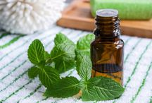 Mint Oils / Aromaessentialoilstore.com is one of the leading Mint Oils suppliers in the world. Buy vast range of natural essential oils in India and other allied Essential Oils at wholesale price.