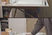 Paintingsj