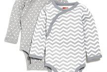 Ubranka dla dzieci / Super ubranka dla dzieci
