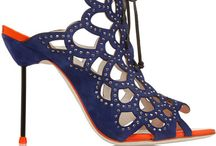 Shoes!!! Must have...