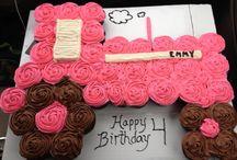 Enlli's birthday