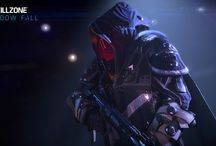 Killzone Shadow Fall PS4 Multiplayer - PS4Share Pictures