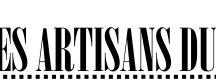 ( Les Artisans Du Lustre ) Tresserve - France / Fabrication artisanale de luminaires de luxe. Lustres sur mesure ou au modèle... Nous sommes la connexion entre le luminaire antique et le lustre moderne.