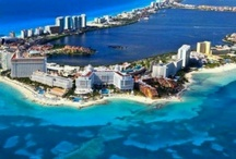 Cancun:Things to Do