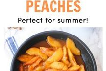Recipes - Yum! / Awesome recipes to make meals more interesting