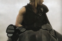 Final Fantasy:3