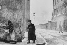 przedwojenni Żydzi w Polsce