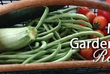 Maine Garden Products