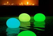 SMD Lighting Ideas