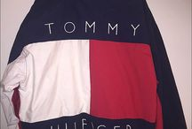 Tommy H