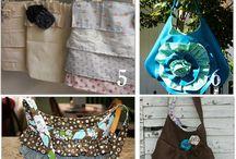 purse or bag