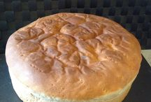 Smørrebrød lagkage