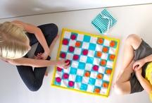 Art & Craft Puzzle Toy