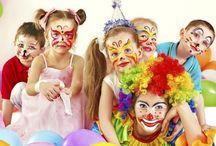 Carnaval / tudo sobre o carnaval.