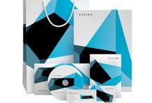 Microlink folders