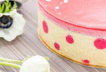 Gateaux/dessert