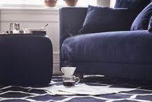 IKEA STYLE & IKEA HACKS / #ikea #hacks #déco #home #scandinave