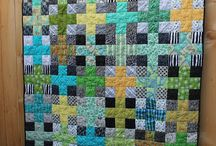 Charming Plus Quilts