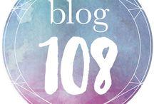 blog 108