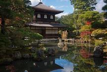 Japón / Japón