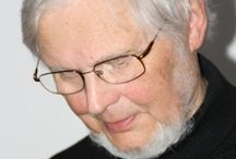 Gérard Houver / Exposition: Hommage à Gérard Houver