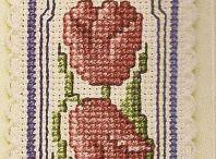 cs flowers tulip