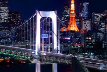 Tokyo - Ga / 東京画  *** PLEASE DO NOT OVER PIN *** / by H H
