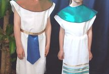 ollies costume
