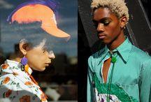 Fashion Month SS17