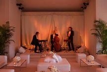 Wedding - Furniture