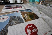 Belgium / Reizen & Reistips toont de mooiste bestemmingen en enkele leuke reistips voor België op dit Pinterest bord.