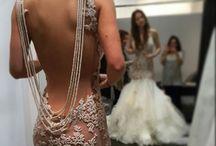 Wedding Gowns / Wedding Dresses