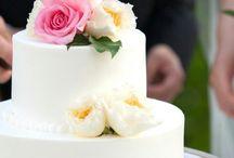 Wedding cakes_hawaii wedding, Labella / hawaii wedding, hawaii beach wedding, wedding venue, wedding cakes, decor, flower, wedding ideas, la bella hawaii, 라벨라하와이, 하와이웨딩, 비치웨딩, 웨딩 케익, 웨딩 장식과 그 외 아이디어들