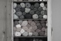 Shades of Grey / by jo jo