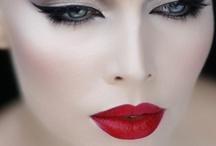 Beauty / by Leah Kimmel