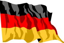 I am from Germany / >