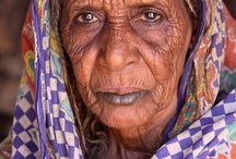 the shining sudan