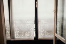 . windows / by visco.
