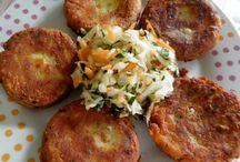 Συνταγές με Πατάτες / Μπες στο www.famecooks.com, μοιράσου τις συνταγές σου, ανέβασε τις φωτογραφίες σου, κάνε νέους φίλους και απογείωσε την κουζίνα σου!