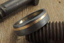Rich rings