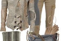 fashion_set